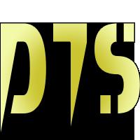 Favicon DTS Prediksi & Keluaran Togel Terjitu Terupdate Terlengkap Terbaru Hari Ini